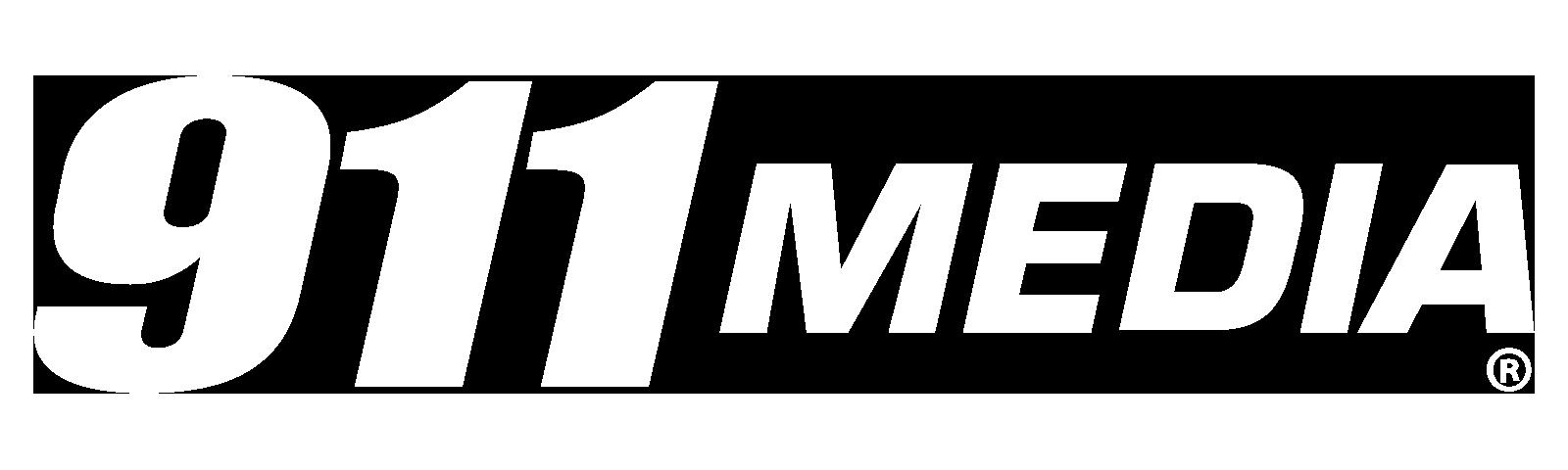 911MEDIA