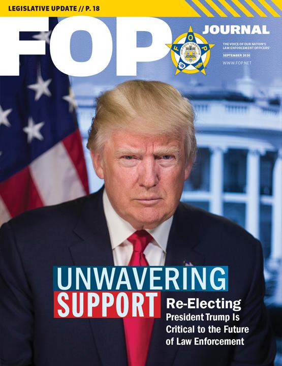 FOP Journal – Fall2020