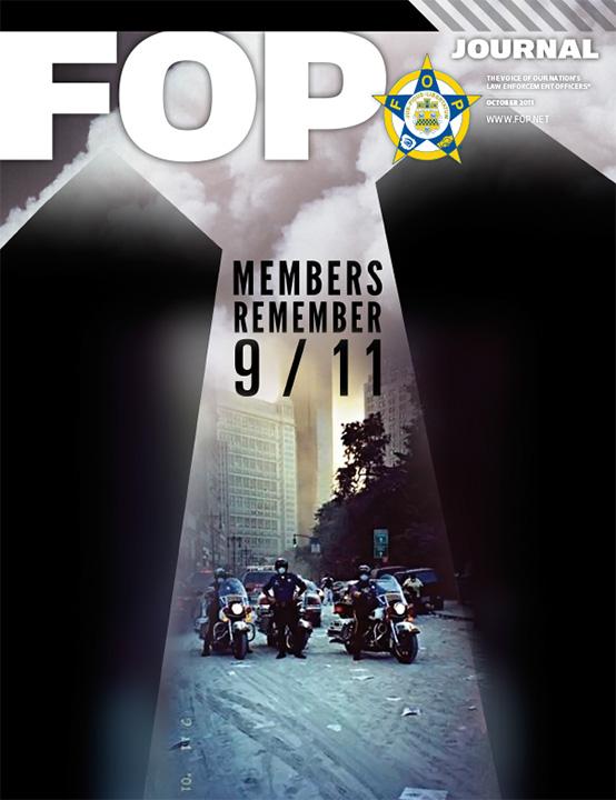 FOP Journal – Fall 2011