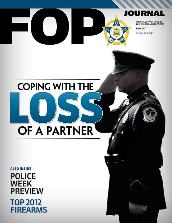 FOP Journal – Spring 2012
